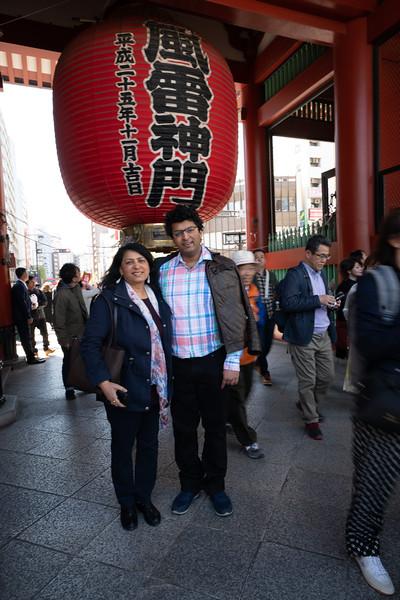 20190411-JapanTour-3978.jpg