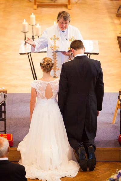 350-beth_ric_portishead_wedding.jpg