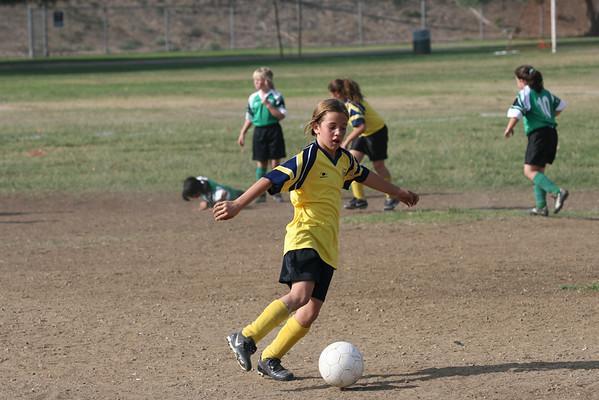 Soccer07Game10_062.JPG