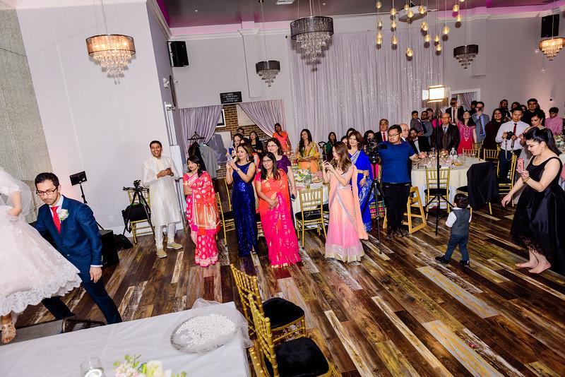 Ercan_Yalda_Wedding_Party-207.jpg