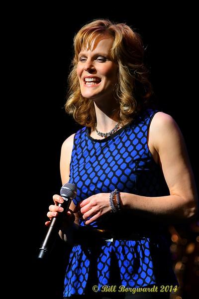 Shannon Gaye - Huron Carole 2014 394.jpg