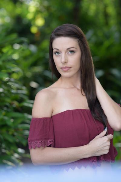 Brooke Jasper-2023.jpg