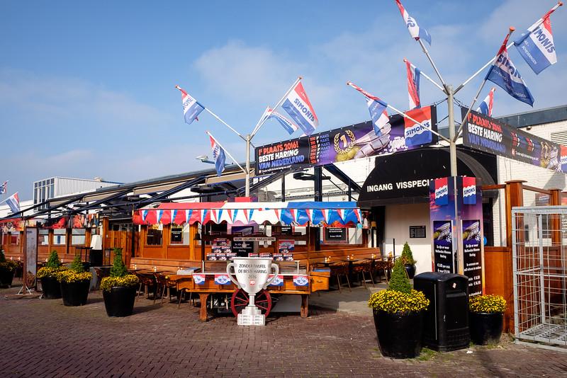 Scheveningen_24 juli 2016_DSCF7326.jpg
