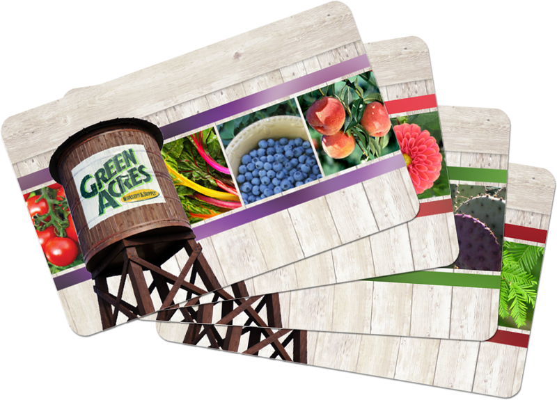 Green-Acres-Gift-Cards---Fanned-Out.png