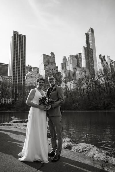 Central Park Wedding  - Regina & Matthew (70).jpg