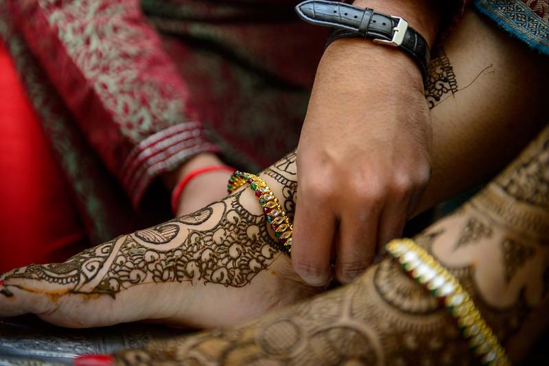 BK Wedding Day-6921.jpg