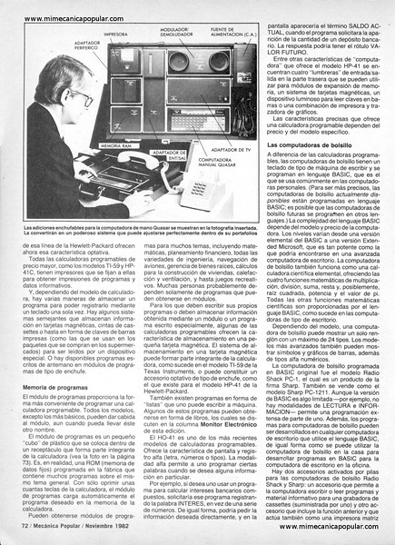 computadoras_de_bolsillo_noviembre_1982-03g.jpg