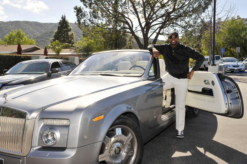 NAACP GOLF 2009  114.JPG