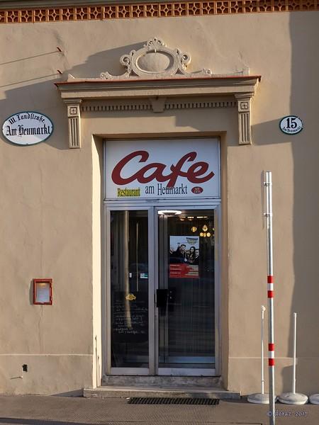 17 Wien, Cafe am Heumarkt.jpg