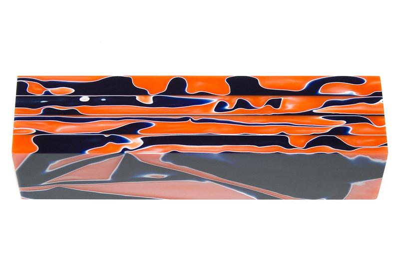 Denver Swirl