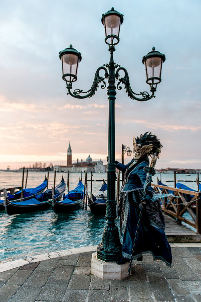 Venice 2015 (326 of 442).jpg