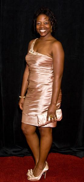 ULYP Gala 2011_22.jpg