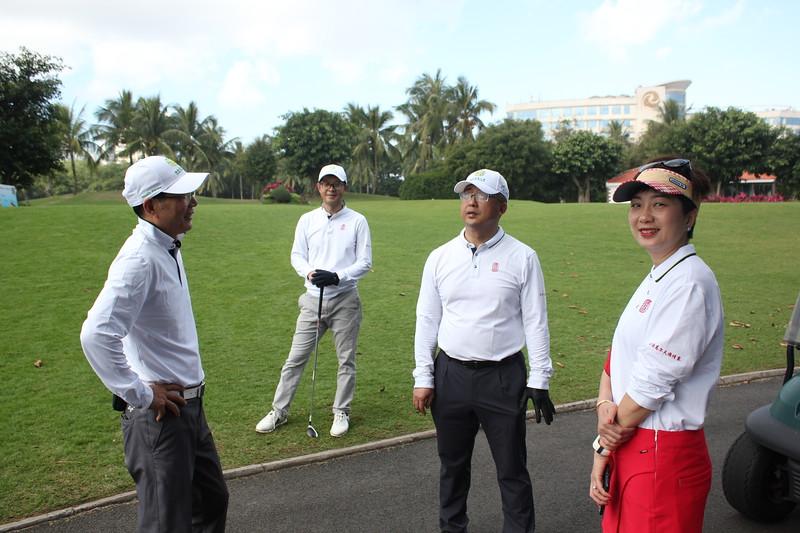 [20191223] 第一届国浩高尔夫球队(海南)邀请赛 (148).JPG