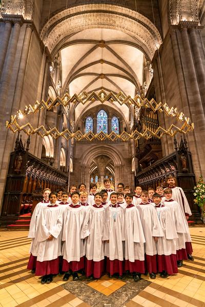 SM Choir Tour 2019-UK-44.jpg