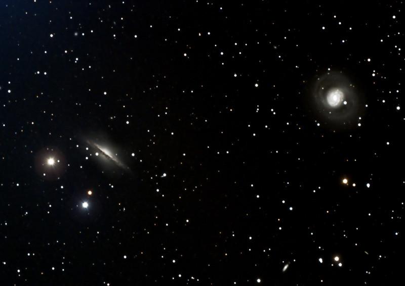 M77 NGC1055 091909 24x5min 1600iso 254mm f4 SigAvg crp ip ps lg 60mly