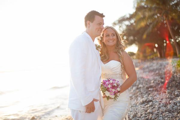 20120724_Wedding_Marissa_Brian_0329.jpg