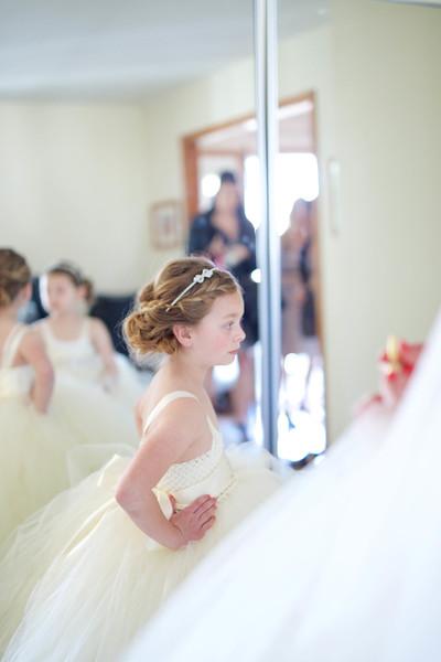 Le Cape Weddings - Meghan and Brandon_-51.jpg