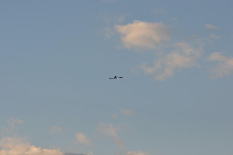 First Flight Pics 084.JPG