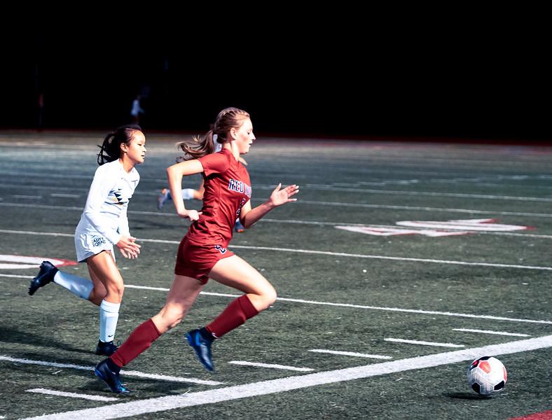 2019-10-24 Varsity Girls vs Lynnwood 115.jpg