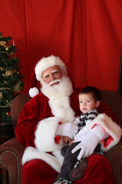 Santa Clause 27NOV2010-031.JPG