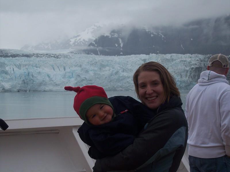 Alaska 2009 166.JPG
