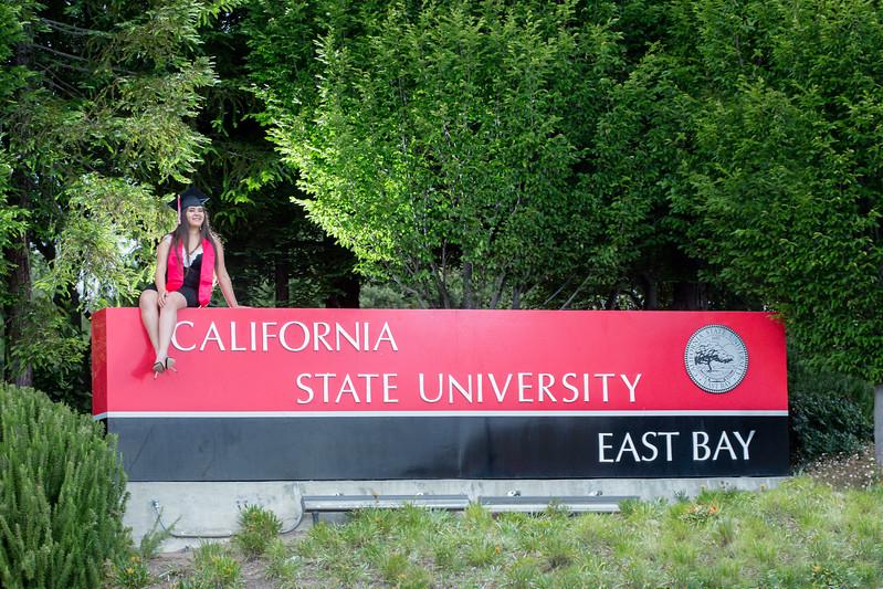 Erika Graduation-3.jpg