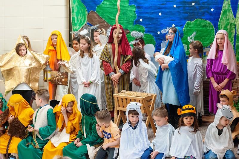 20191209 Faith Children Advent Family Gathering-8026.jpg