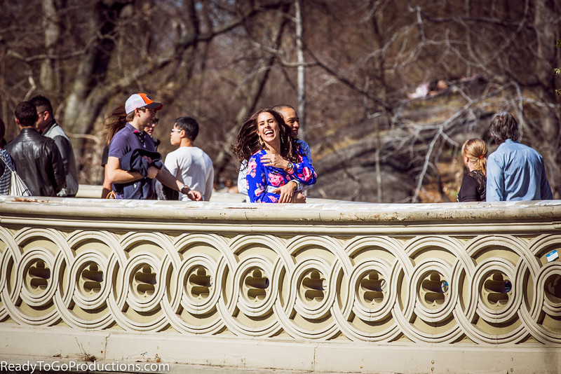 ReadyToGoProductions.com_new_york_wedding photography-6308.jpg