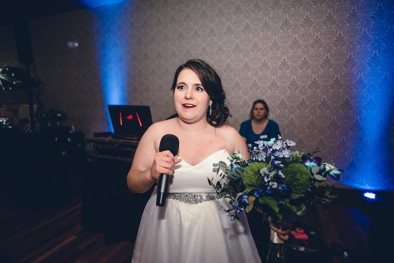 Chicago Wedding Engagement Photographer 2248.jpg
