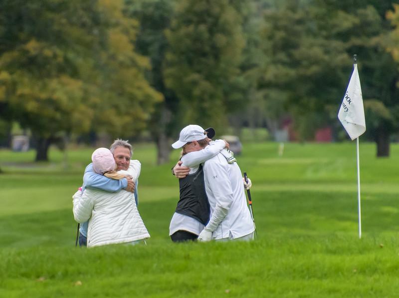 ZP Golf Tournament-_5007913.jpg