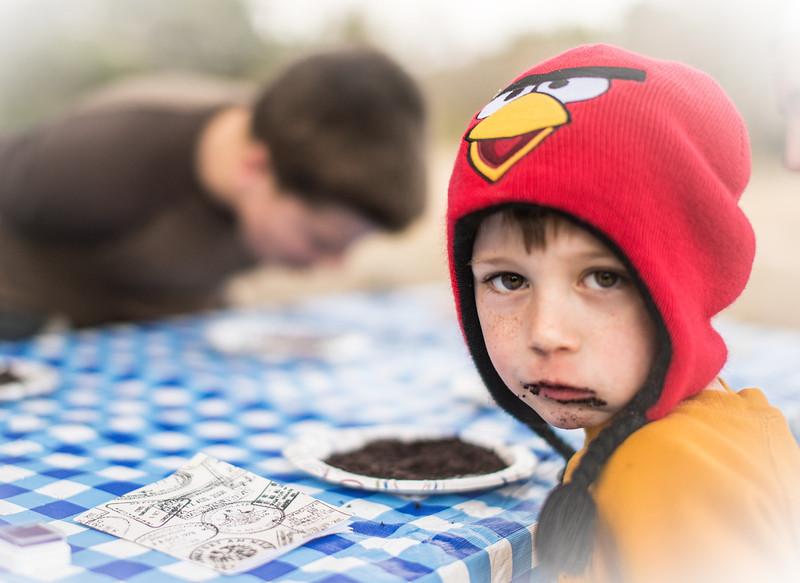 Dillon Eats Worms 2.jpg