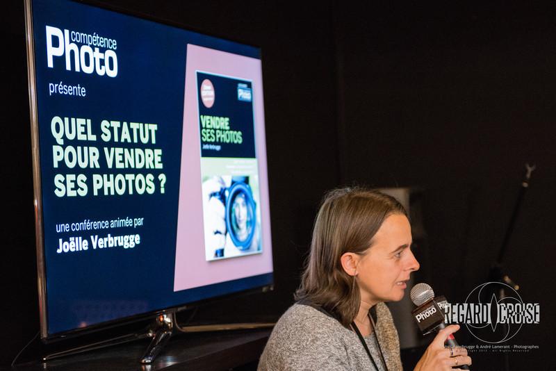 Salon Photo 2012 - Regard Croisé - 053.jpg