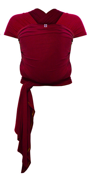 Izmi_Wrap_Product_Shot_Mid_Red_Ghost_Front.jpg