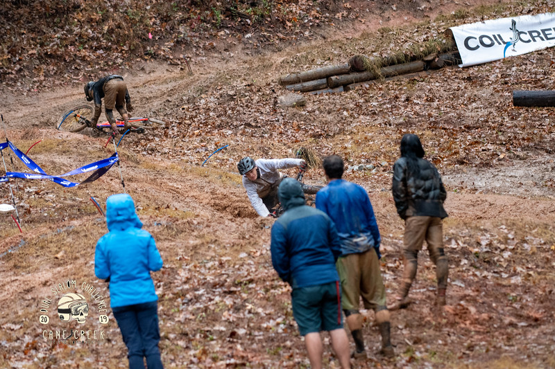 2019 Cane Creek Dual Slalom Challenge-137.jpg