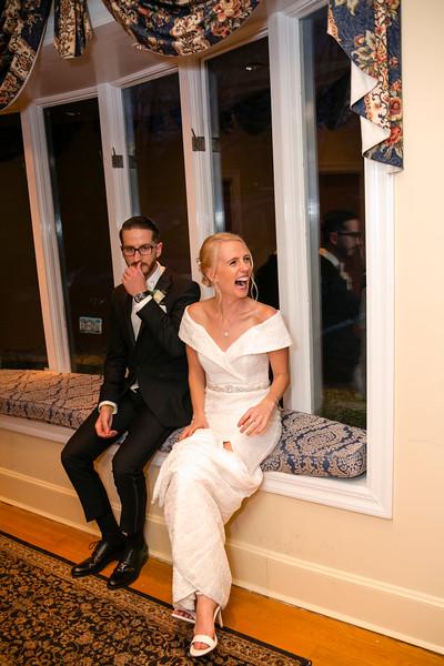 wedding (720 of 1251).jpg
