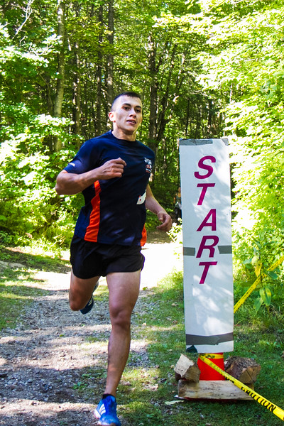 10k:13m race - 187.jpg