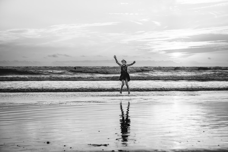 Pacific Beach 2019-4452-2.jpg