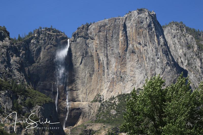 Yosemite 2018 -101.jpg