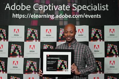 Adobe in Washington DC