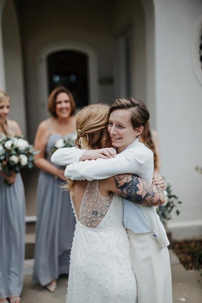 Schalin-Wedding-2480.jpg