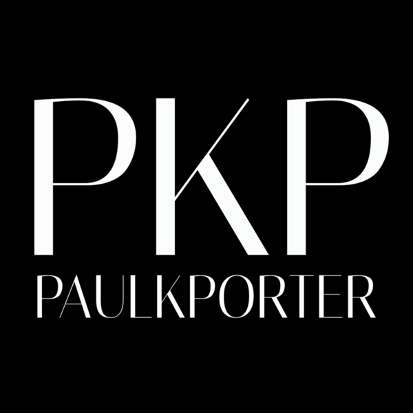 pkp black logo July 2020.png