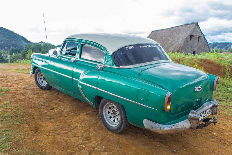 Havana-100.jpg