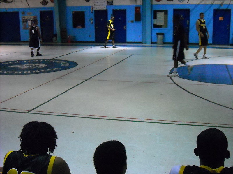 Basketball Game vs. St. Gabreil 015.JPG