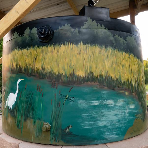 Clear Creek Tank-06278.jpg