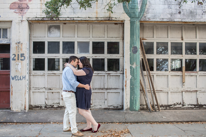 Houston Engagement Photography ~ Michelle and Charles-1330.jpg