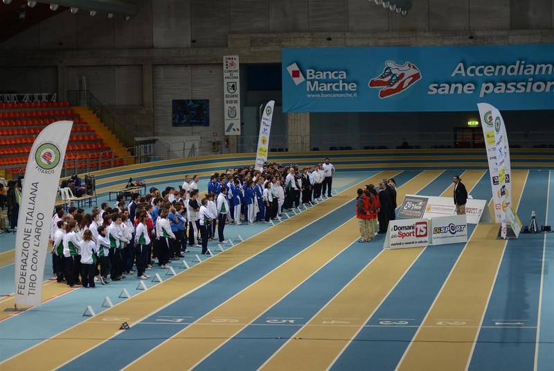 Ancona2013_Cerimonia_Apertura (102) (Large).JPG