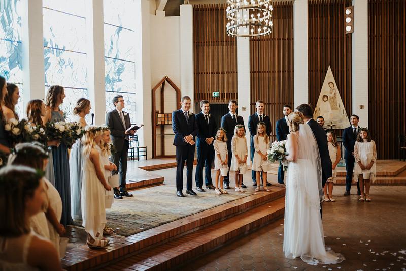 Schalin-Wedding-2695.jpg