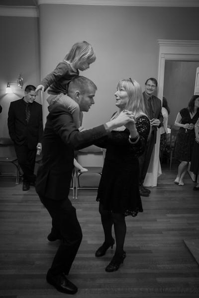 wedding finals-463.jpg