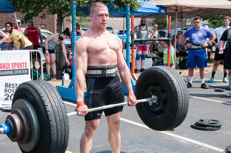 TPS Strongman 2015_Aug 2015__ERF1232.jpg