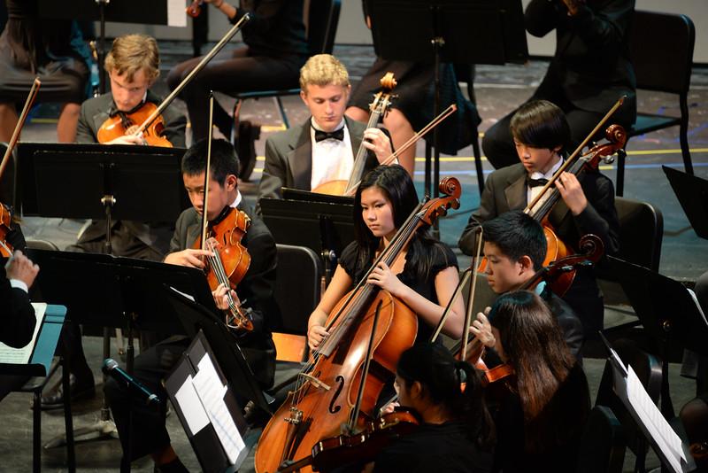 Jazz-Orchestra-Oct15-73.jpg